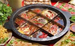 重庆火锅威廉希尔厂家生产的火锅威廉希尔怎么样?