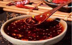 重庆最有名的火锅威廉希尔,金万千以品牌力量传承火锅精神