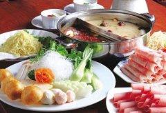 火锅揭秘之开一家重庆火锅店应该注意些什么呢?
