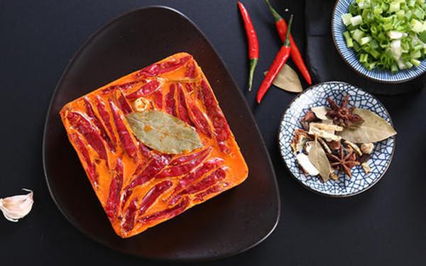 重庆火锅威廉希尔炒制如何才能让其更加美味?